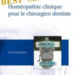 livre best seller