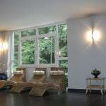 Salle relaxation Clervaux