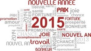 fond 2015