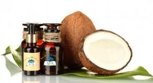 Huile  de coco phyto-aroma_XS