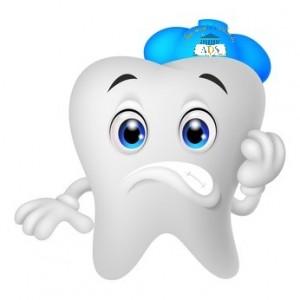Mal de dent