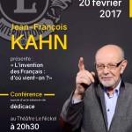 Affiche_JF-Kahn_février-2017_V6