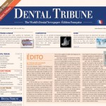 Capture-Dental tribune