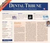 Capture-Dental tribune