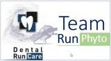 Run Phyto-Pancarte